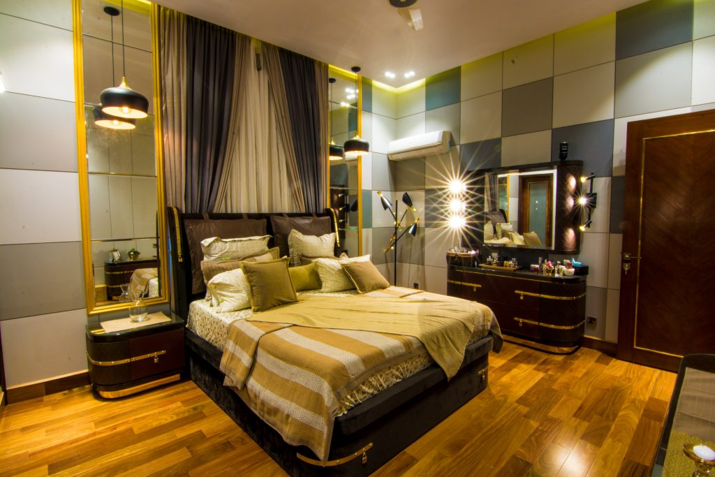 One Of The Top Interior Design Services In Karachi Pakistan Surya Pk